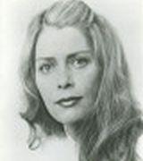 Linda Storry, Agent in Mt Arlington, NJ