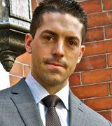 Kyle D. Smith…, Real Estate Pro in Boston, MA