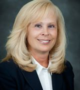 Debbie Alden, Real Estate Agent in Needham, MA