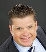 Bill Morton, Real Estate Agent in San Diego, CA