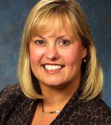 Judy Griffin, Real Estate Pro in Crestview, FL