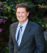 Brian Ramsey, Agent in Oceanside, CA
