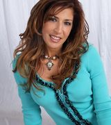 Maria D'Arrigo, Agent in Lake Worth, FL