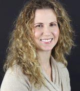 Marci Cox, Real Estate Agent in Peoria, AZ