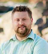 Aaron Rietse…, Real Estate Pro in Baltic, SD