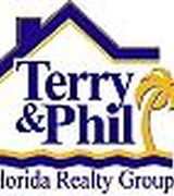 Phil Ormsby, Real Estate Pro in Bradenton, FL