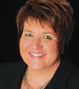 Laura Musall, Real Estate Pro in Fishers, IN