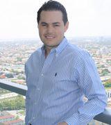 Profile picture for Daniel Gomez Doral Area Expert