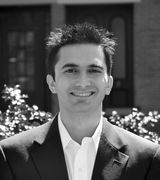 Anthony Bruno, Real Estate Agent in Boston, MA