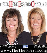 Terri   Theo…, Real Estate Pro in Lockport, IL
