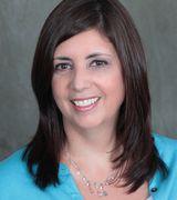 Linda Blevins, Real Estate Agent in Rumson, NJ