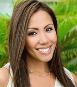 Rhonda Pavone, SFR, Real Estate Agent in Melbourne, FL