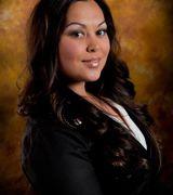 Profile picture for Zandra Ulloa