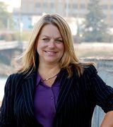 Aimee Virnig, Real Estate Pro in Portland, OR