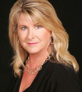 Diane Kephart, Real Estate Pro in Del Mar, CA