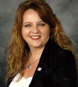 Lori Thurman, Real Estate Pro in Pataskala, OH