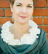 Suzanne Freeman, Agent in Greenville, SC
