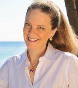 Niki Higgins, Agent in Fort Lauderdale, FL