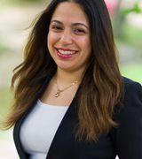 Silvia Gaviria, Agent in Southington, CT