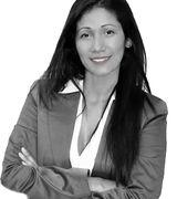 Luz Eli Toro, Real Estate Agent in SUNNY ISLES BEACH, FL