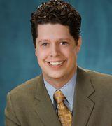 Dan McLaughl…, Real Estate Pro in Cheney, WA