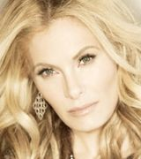 Marisa Zanuck, Real Estate Agent in Beverly Hills, CA
