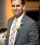Kashif Rasul, Real Estate Pro in Chantilly, VA