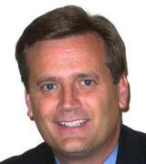 Stan Arnold, Real Estate Pro in Austin, TX