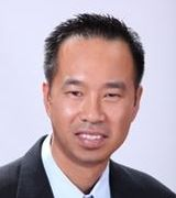 Richard Vu, Real Estate Pro in Newport Coast, CA