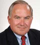 Charles Swope, Agent in Barnegat Township, NJ