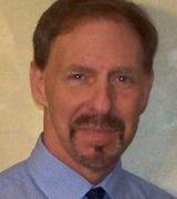 Gary Williamson, Real Estate Agent in Brick, NJ