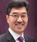 David Chan, Real Estate Agent in San Francisco, CA