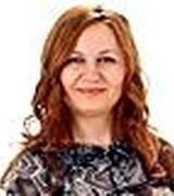 Larysa Nisen, Real Estate Pro in Anchorage, AK
