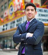 Jorge Vega, Real Estate Pro in Chicago, IL