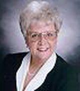Nora Mundy, Agent in Ruther Glen, VA