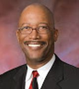 Charles Richardson, Agent in Westerville, OH