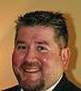 Robert Marti…, Real Estate Pro in