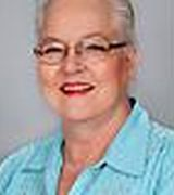 Evelyn Thorn, Real Estate Pro in Tempe, AZ
