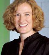 Vicki Valandra, Real Estate Agent in San Francisco, CA
