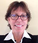 Yvonne Krone…, Real Estate Pro in Long Beach, CA