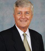 Bill McDonou…, Real Estate Pro in Boston, MA