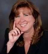 Sandi  Potter, Agent in Casco, ME