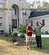 Chase Womack, Real Estate Pro in Norfolk, VA