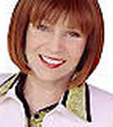MARY Brill, Agent in Beverly Hills, CA