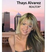 thays alvarez, Agent in NORTH MIAMI BEACH, FL