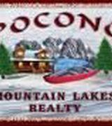 Rick Cordisco, Real Estate Pro in Blakeslee, PA