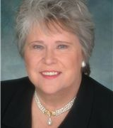 Profile picture for Susan Langway