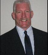 Mickey Herzing, Real Estate Agent in Lynchburg, VA