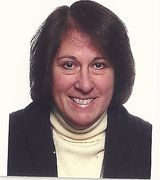 Roberta Orell, Real Estate Pro in Island Park, NY