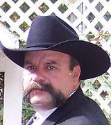 John Wilhite, Real Estate Pro in Sallisaw, OK